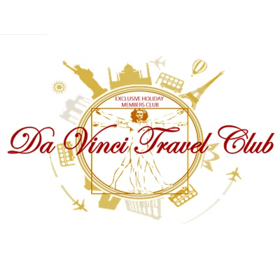 Da Vinci Travel Club